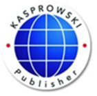 Publisher's logo